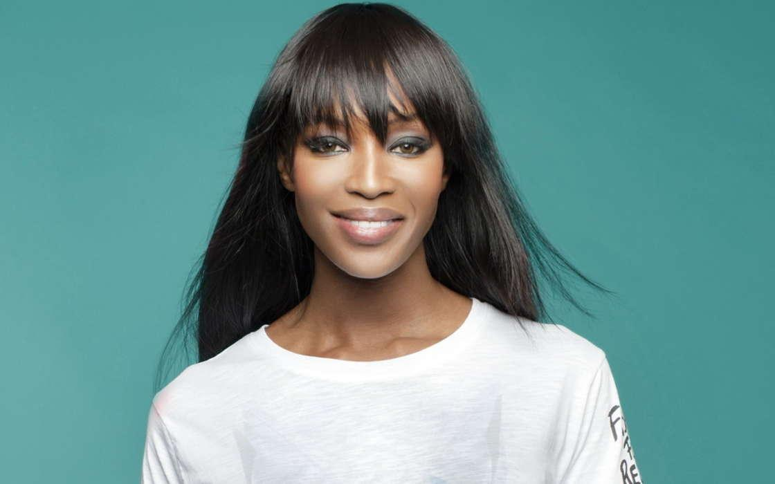 Naomi Campbell Releases Video Claiming She Had No Idea What Jeffrey Epstein Was Up To
