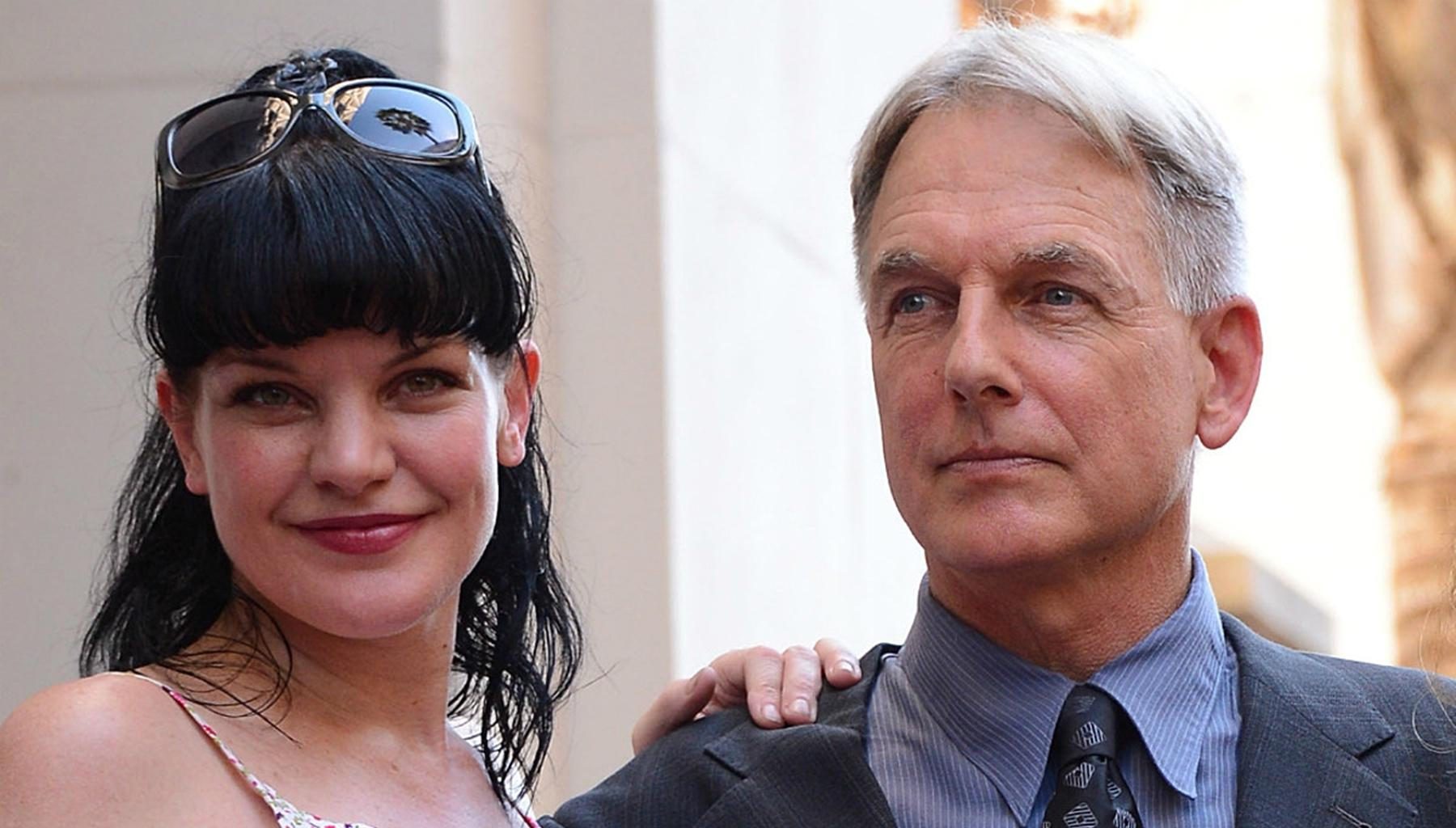 Pauley Perrette's Concerns About Mark Harmon Have Been Resolved Which Is Why She Accepted To Come Back To CBS As Some 'NCIS' Fans Remain Divided Over The Incident That Started It All