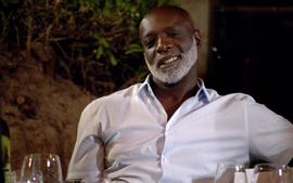 Peter Thomas Blasts Phaedra Parks For Not Letting Apollo Nida See His Sons: 'Let Him See His Kids!'