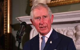 Prince Charles May Be Joining Cast Of New James Bond Movie Sources Say