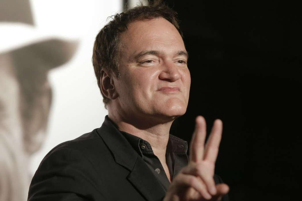 Quentin Tarantino Refuses To Back Down On Bruce Lee's Depiction - 'He Was Kind Of An Arrogant Guy'