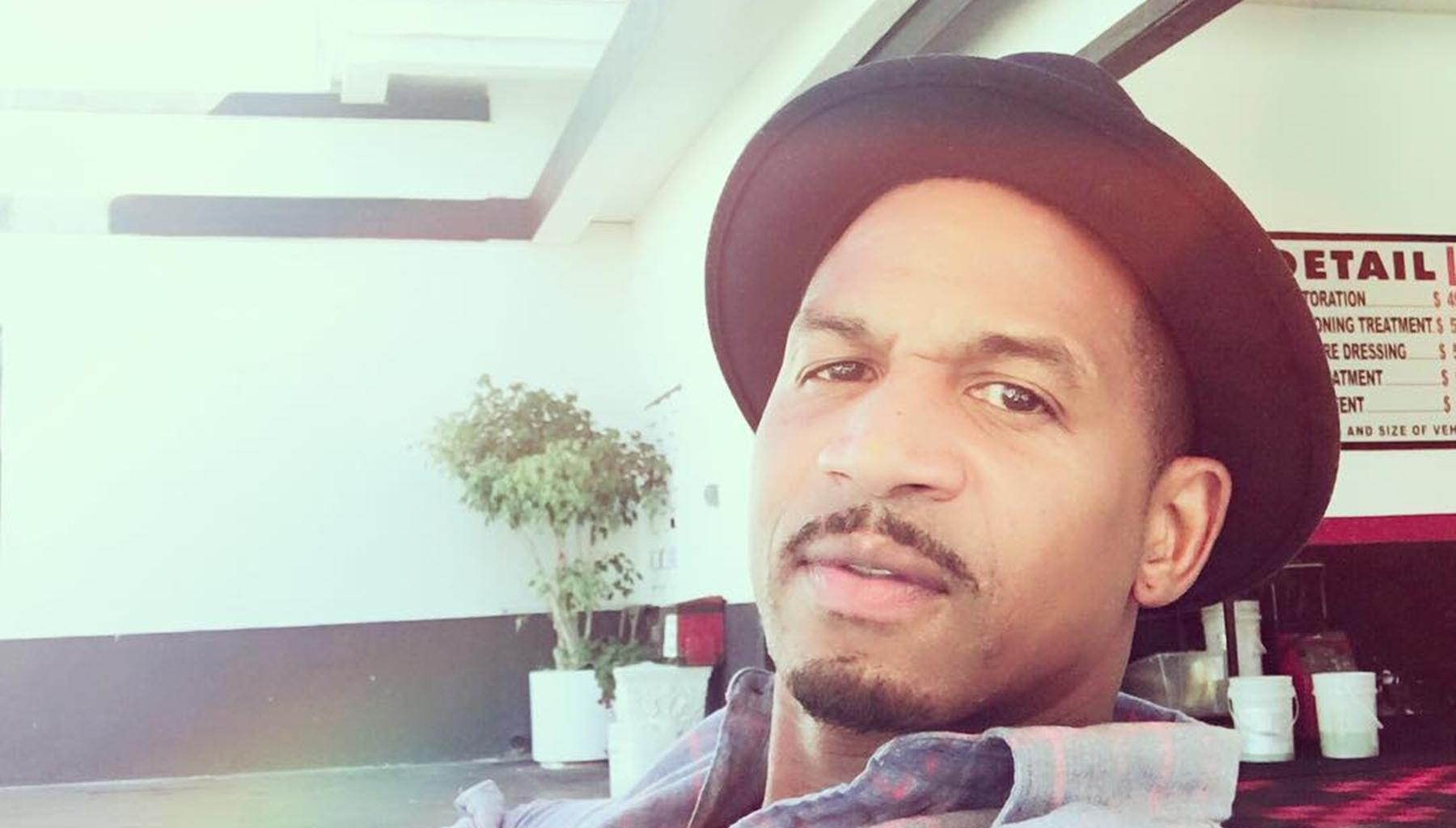 Stevie J Posts Sweet Video Of Bonnie Bella And Fans Are Confused About His Situation With Joseline Hernandez Who Might Not Like This