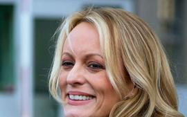 Police Officers Involved In Strip Club Raid In Stormy Daniels' Arrest Face Off Against Disciplinary Charges