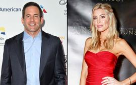 Tarek El Moussa Spotted Getting Cozy With Playboy Model Heather Young - Is The Romance A Fling Or The Real Deal?