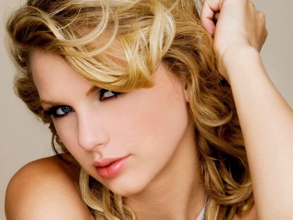 Taylor Swift States That Scott Borchetta Has 'Selective Memory' Regarding Masters Purchase - He Has '300 Million Reasons' For It