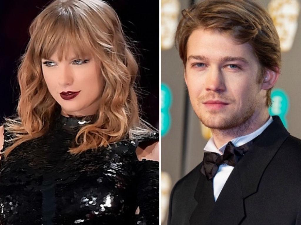 Taylor Swift Sparks Joe Alwyn Engagement Rumors – Here's Why Fans Think She Getting Married