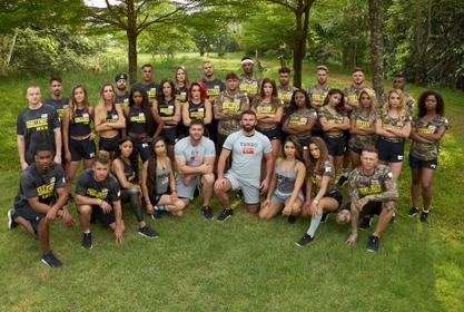 The Challenge War Of The Worlds 2: MTV Is Scrambling After Leaks Reveal Winner And Eviction Order