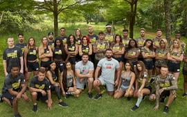 The Challenge: War Of The Worlds 2 Cast Revealed