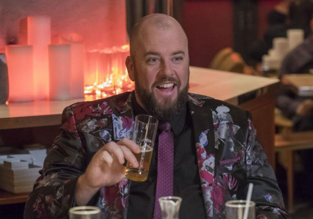 This Is Us Star Chris Sullivan Calls Season 4 'Completely Unexpected'