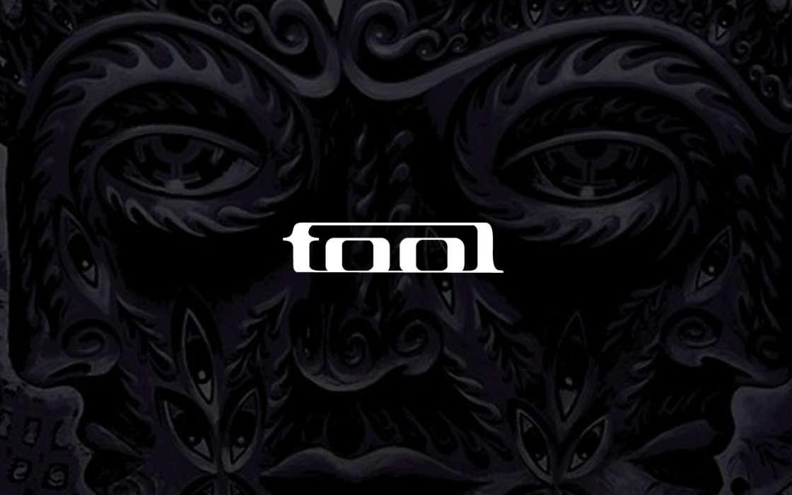 Tool Hits #1 On The Album Chart Following The Release Of The Band's Catalog On Streaming Platforms