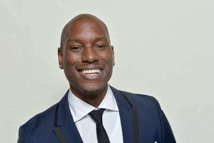 Tyrese Gibson Slams Hobbs and Shaw Movie - Insinuates It Was A Failure