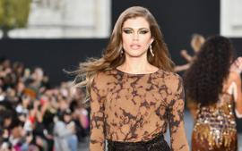 Social Media Reacts To Victoria's Secret First Transgender Model: Is The Lingerie Company Inclusive or Calculated?