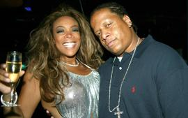 Wendy Williams Did Not Get A Prenupt When She Married Kevin Hunter -- Finally Speaks On His 'New Family' (Video)