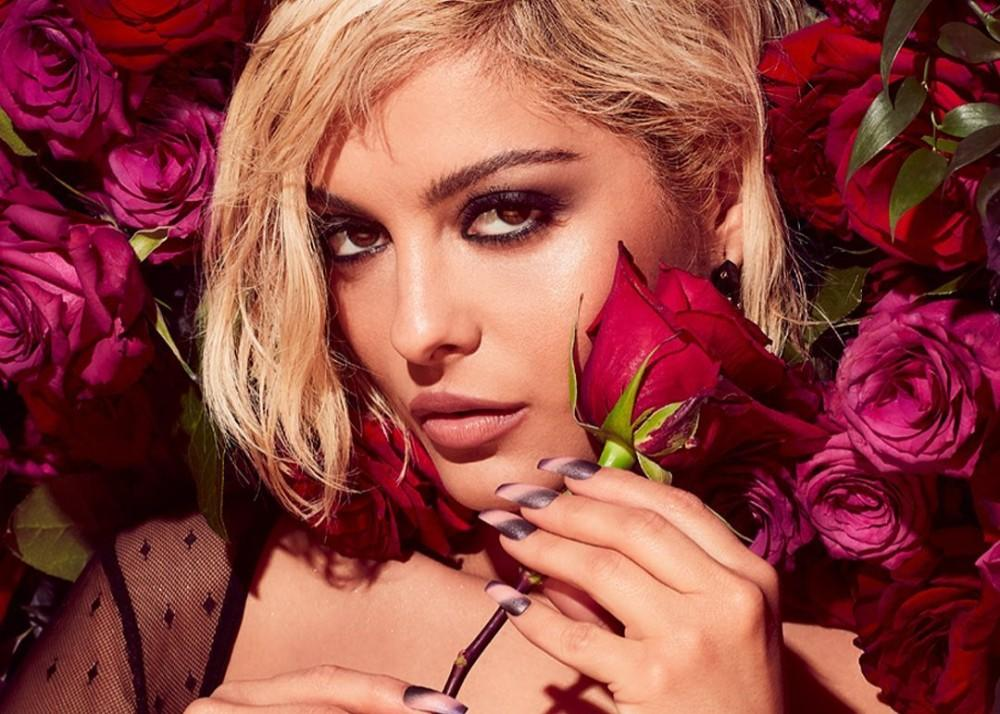 Bebe Rexha Celebrates Her 30th Birthday With Risqué Photo And New Song Not 20 Anymore —Talks Self Love