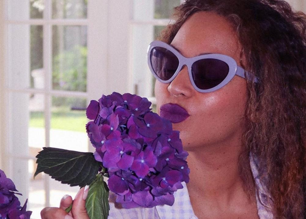 Is Beyonce Pregnant? New Speculation Surfaces After Recent Photos Go Viral