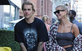 Stephen Baldwin Reveals Exclusive Details About Daughter Hailey And Justin Bieber's Wedding