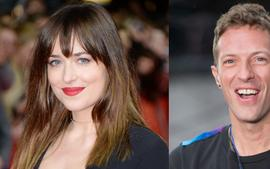 Dakota Johnson And Chris Martin's Close Ones Are Sure They've Reunited - Here's Why!
