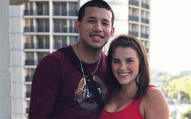 Javi Marroquin Apologizes To Fiancee Lauren Comeau For 'Breaking Her Heart' After Cheating Scandal