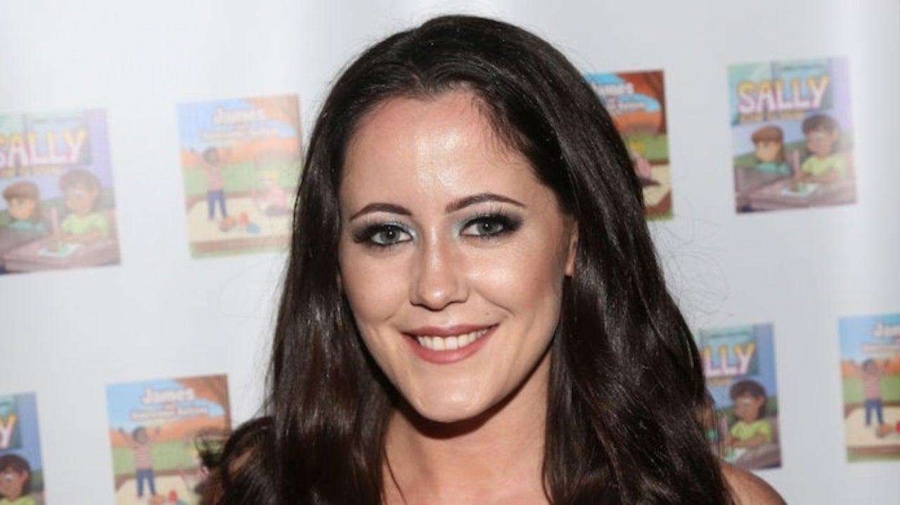 Jenelle Evans Gets Backlash After Announcing She Was 'Throwing Away' Her Kids' Toys After Regaining Custody