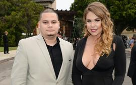 Kailyn Lowry Says She 'Hates Jo Rivera's Guts' Amid Their Legal Drama
