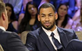 Mike Johnson Addresses Accusations He Doesn't Like Women Of Color!