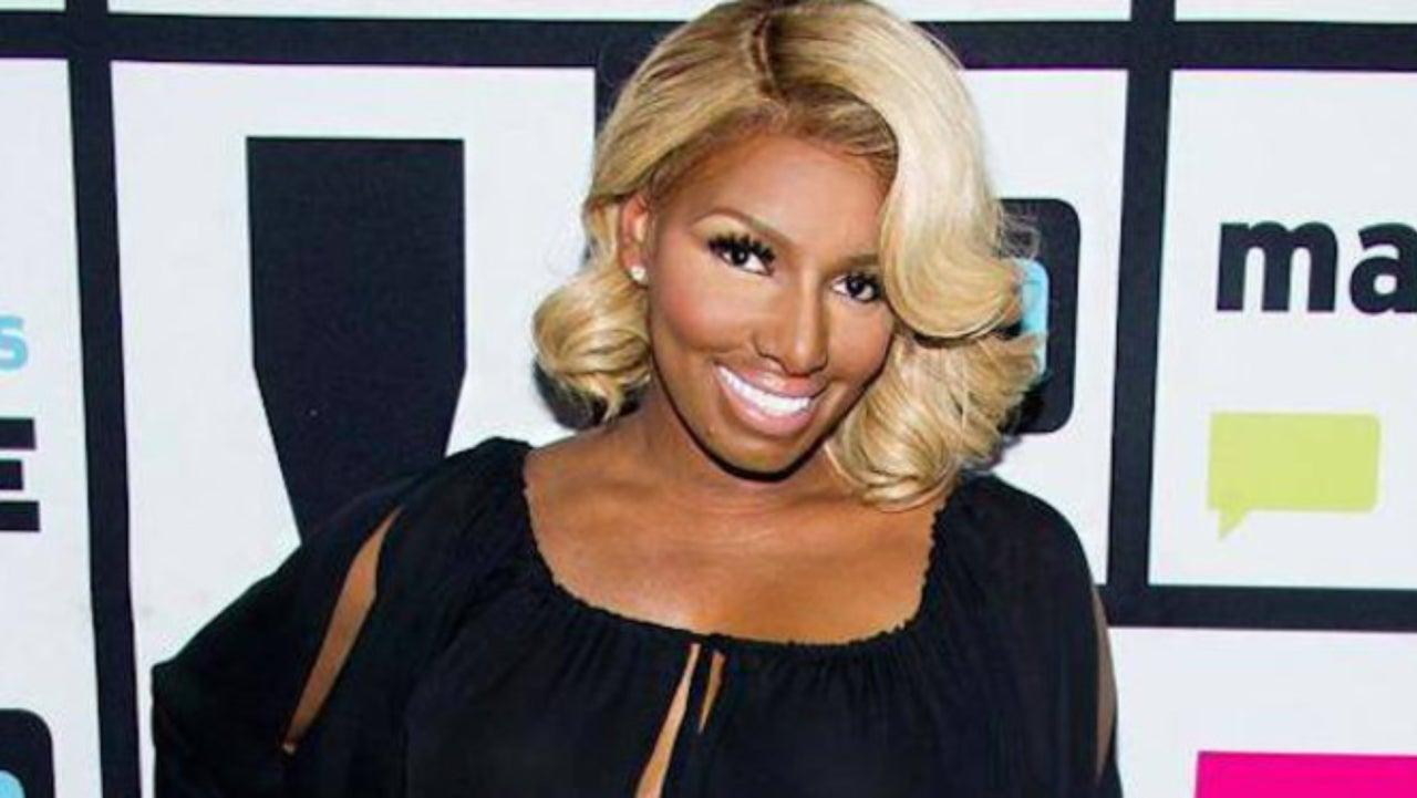 NeNe Leakes Teases The Upcoming RHOA Season - Here's What Fans Can Look Forward To!