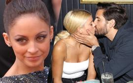 Nicole Richie Worried About Sister Sofia Dating Scott Disick - Here's Why!