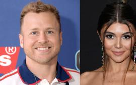 Spencer Pratt Says Olivia Jade Should Join 'The Hills' Cast And Tell All About The College Scandal From Her Own Point Of View