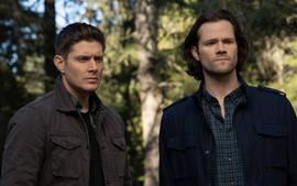 Jensen Ackles Open To Coming Back To 'Supernatural' In The Future Despite The Show Ending Next Year!