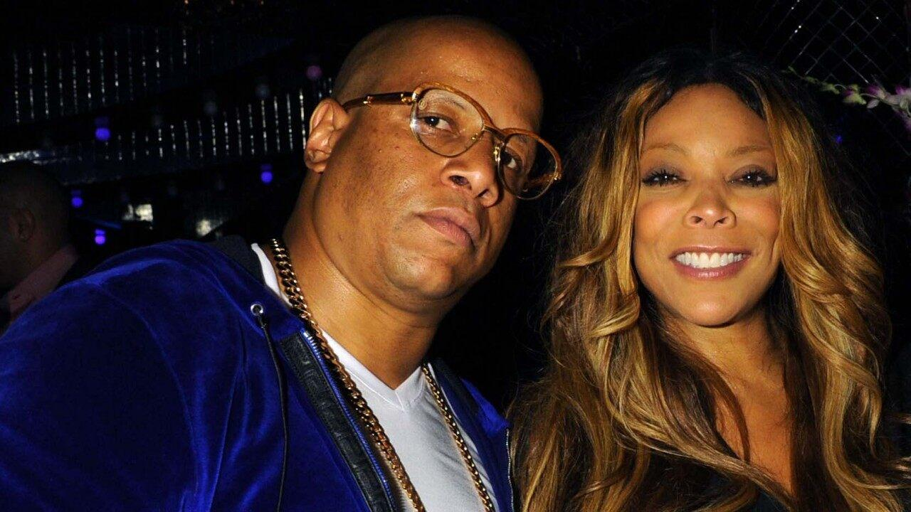Wendy Williams Confesses She Could Never Forgive Her Ex-Husband For Having A Child With Someone Else