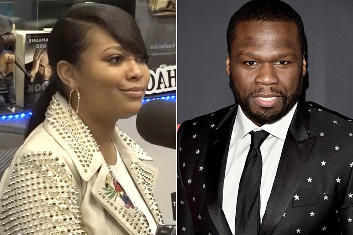 Teairra Mari Pleaded Guilty In Her DWI Case - Here Are The Latest Details