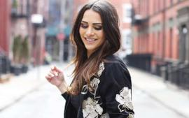 Andi Dorfman Says She Couldn't Say One Nice Thing About Her Ex Josh Murray