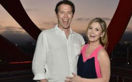 The Bold And The Beautiful Star Ashley Jones Files For Divorce From Husband Joel Henricks Amid Abuse Allegations