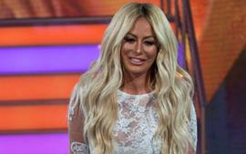 Aubrey O'Day AA Flight Attendant Accusations Called Out By Passengers Who Tell A Different Story