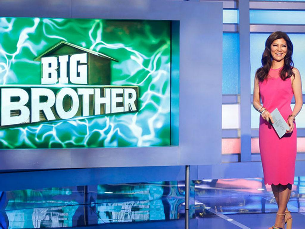 Big Brother Renewed For Summer 2020 Despite Controversial Season - Will Julie Chen Moonves Return As Host?