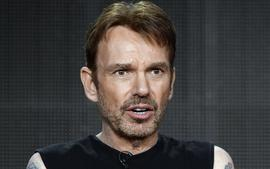 Billy Bob Thornton Says He And Angelina Jolie Still Keep In Touch To This Day