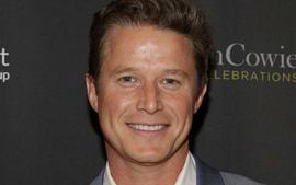 Billy Bush And His Estranged Wife Complete Their Divorce Proceedings