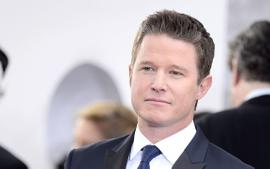 Billy Bush Says He Had Suicidal Thoughts After The Leaked Tape With Donald Trump Ruined His Life And Career