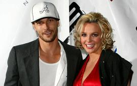 Kevin Federline Says That His 'Hands Are Full' Regarding His Six Children