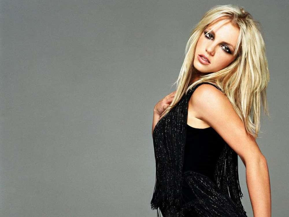 Britney Spears Reportedly Is Enjoying Her New Conservatorship Following Jamie's Departure
