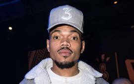 Chance The Rapper And Kirsten Corley Welcome The Birth Of Their Second Daughter