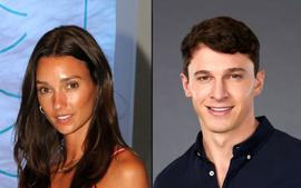 Here's The Status Of Bachelor In Paradise Couples Connor Saeli And Whitney Fransway & Caelynn Miller and Dean Unglert