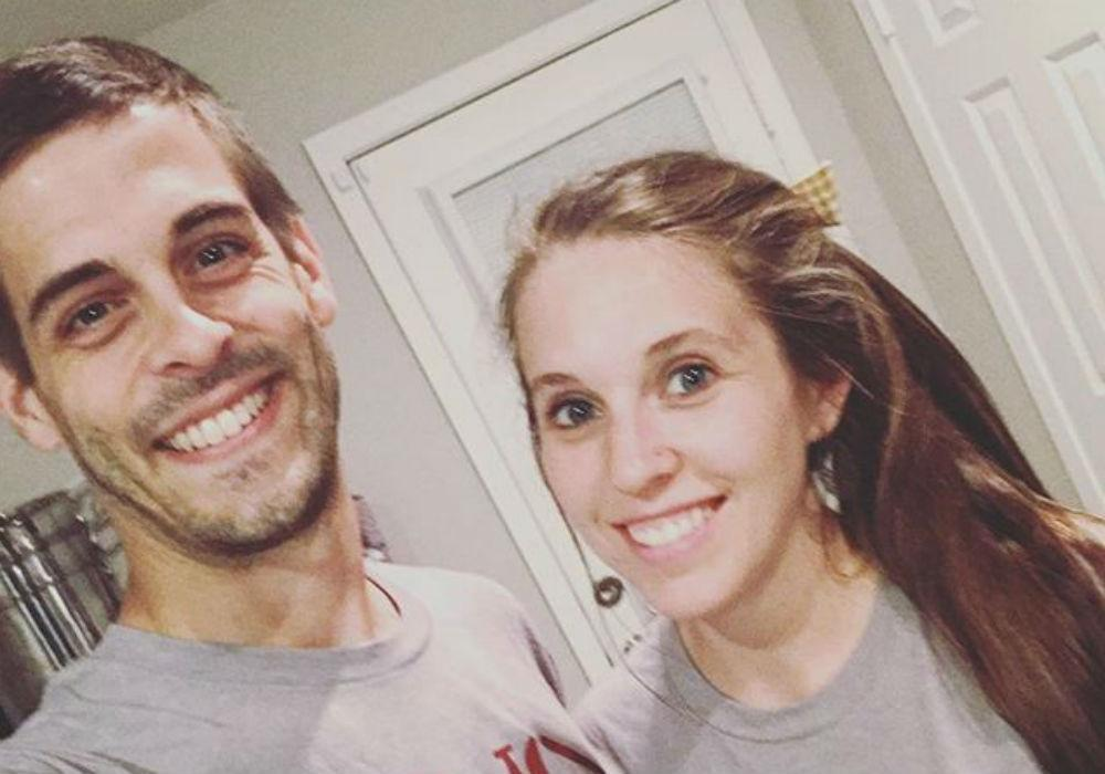 Derick Dillard Claims This Is The Reason He Is No Longer On 'Counting On'