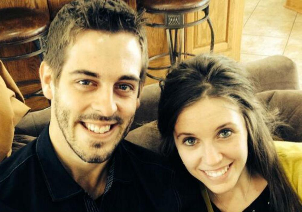 Derick Dillard Reveals How He Is Making Money After Getting Fired From Counting On