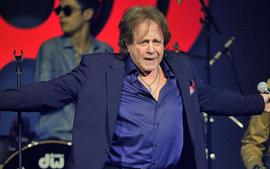 Eddie Money Reportedly Passed Away From Surgery Complications