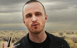 El Camino Trailer Drops During Emmy Broadcast Giving Fans Their First Look At Jesse Pinkman Post-Breaking Bad