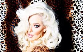 Erika Jayne Is Headed To Broadway! RHOBH Star Reveals She's Been Cast In A Legendary Musical