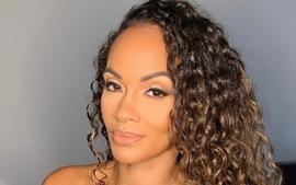 """Evelyn Lozada Is Going After This 'Basketball Wives' Star Because She Fears Her """"Mental State"""" -- Fans Slam Her"""