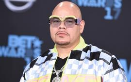 Fat Joe's Son, Ryan, Calls Him Delusional In New Video For This Reason
