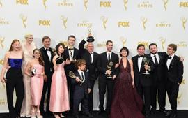 Despite Airing Its Most Controversial Season Yet, Game Of Thrones Has Taken Home An Emmy For Outstanding Drama Series